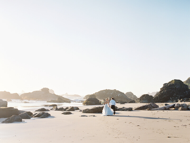 ethereal-coast-wedding-inspo-fine-art-film-9.jpg