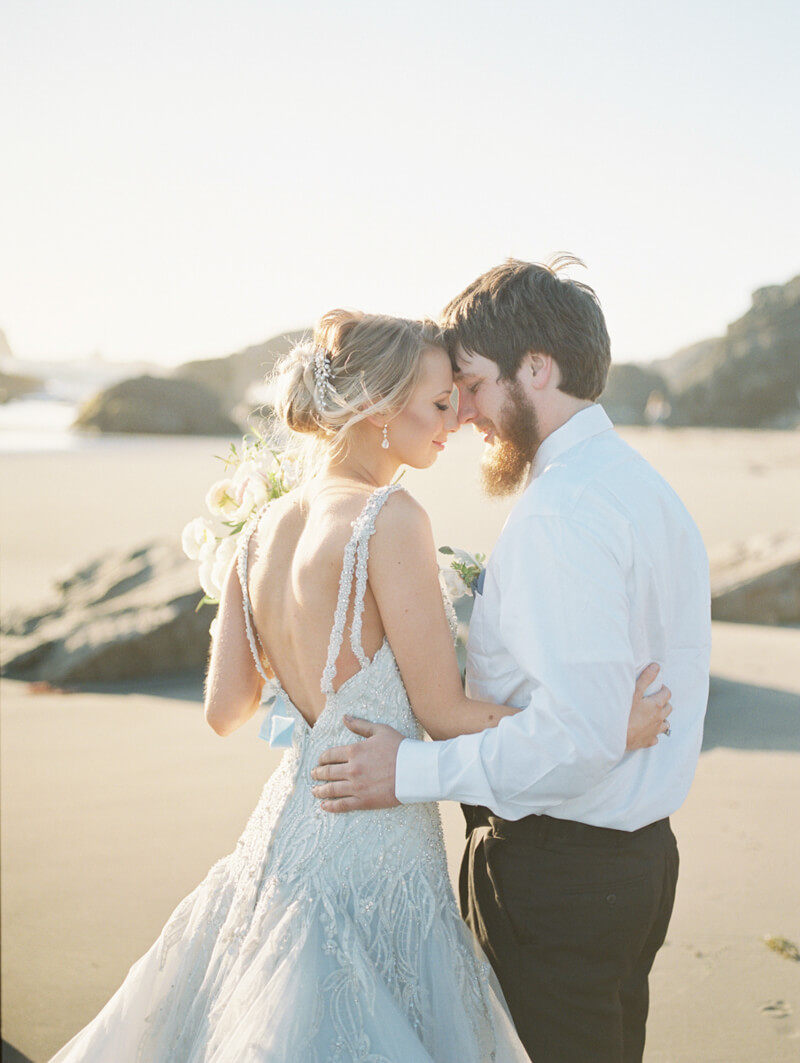 ethereal-coast-wedding-inspo-fine-art-film-10.jpg