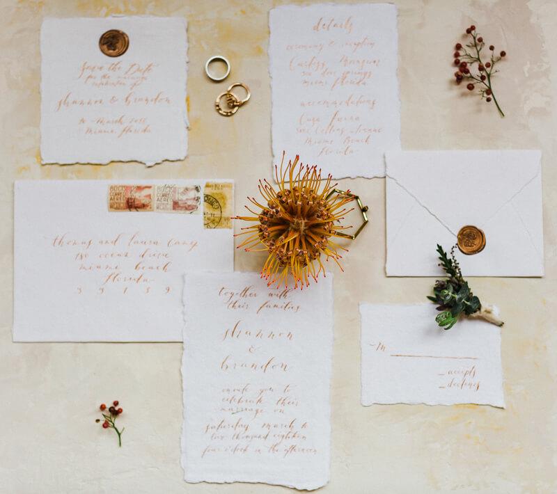 western-style-wedding-inspiration-fine-art-blog.jpg