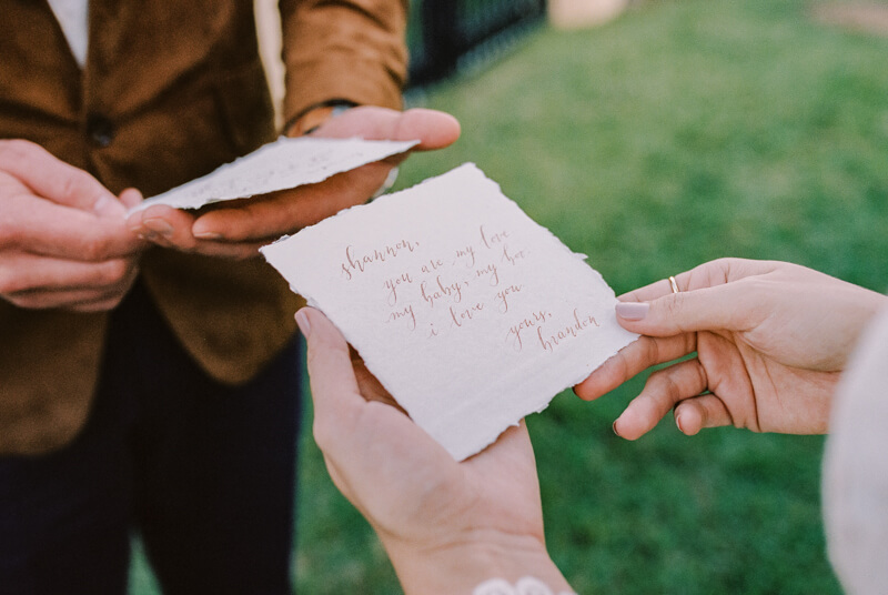 western-style-wedding-inspiration-fine-art-blog-6.jpg