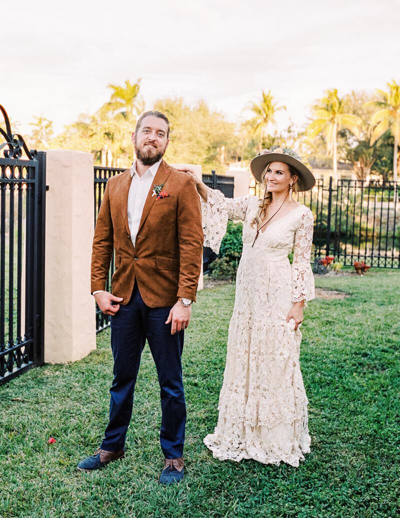 western-style-wedding-inspiration-fine-art-blog-5.jpg