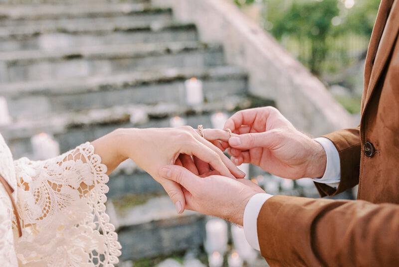 western-style-wedding-inspiration-fine-art-blog-7.jpg