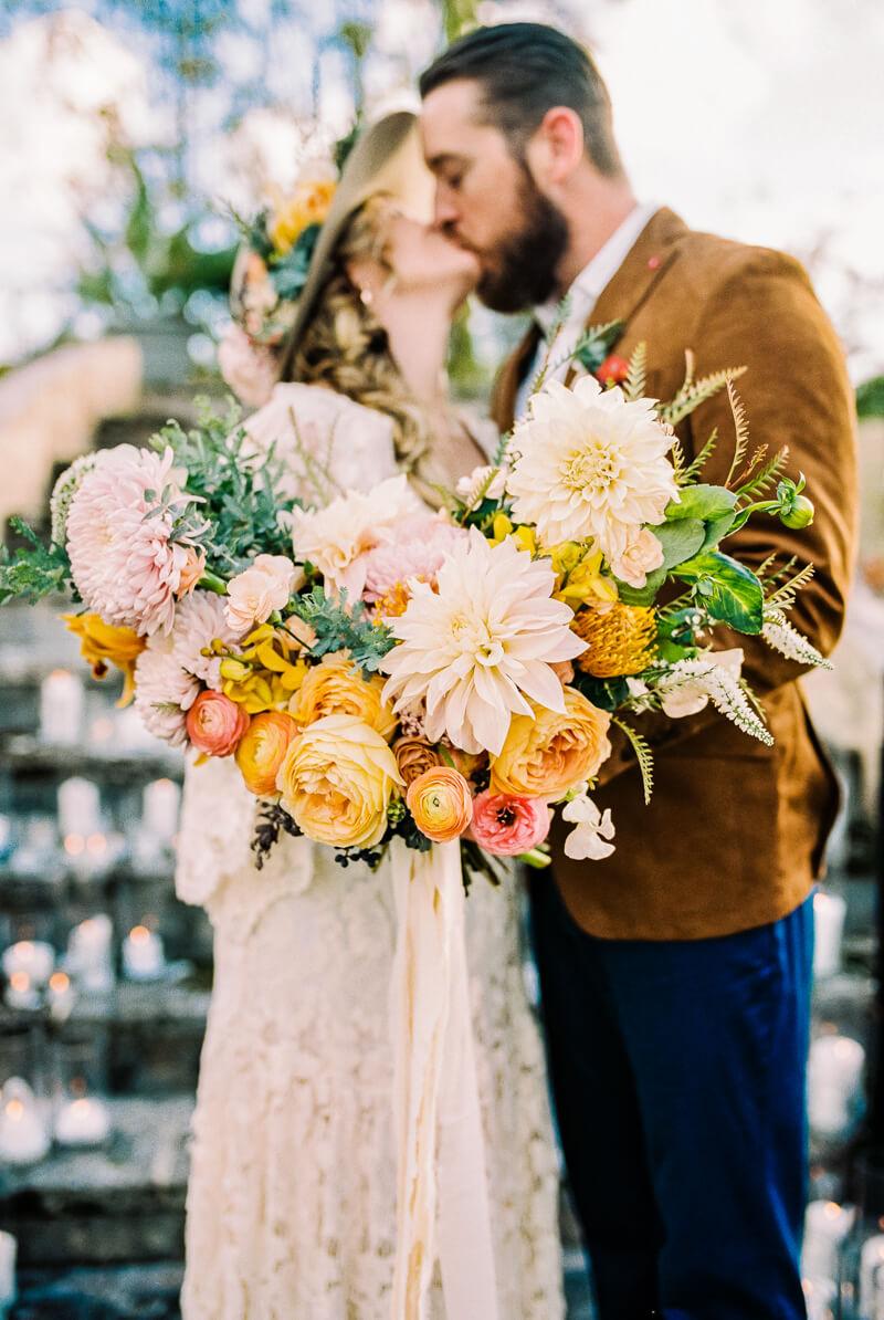 western-style-wedding-inspiration-fine-art-blog-9.jpg