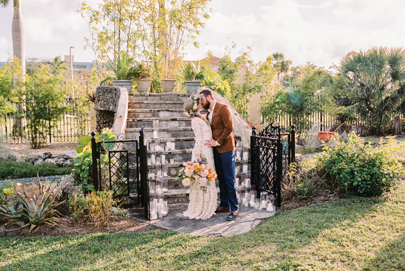 western-style-wedding-inspiration-fine-art-blog-8.jpg
