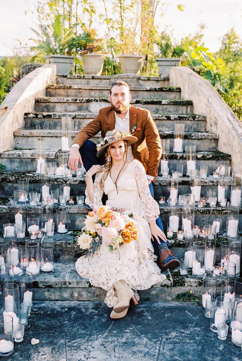 western-style-wedding-inspiration-fine-art-blog-10.jpg
