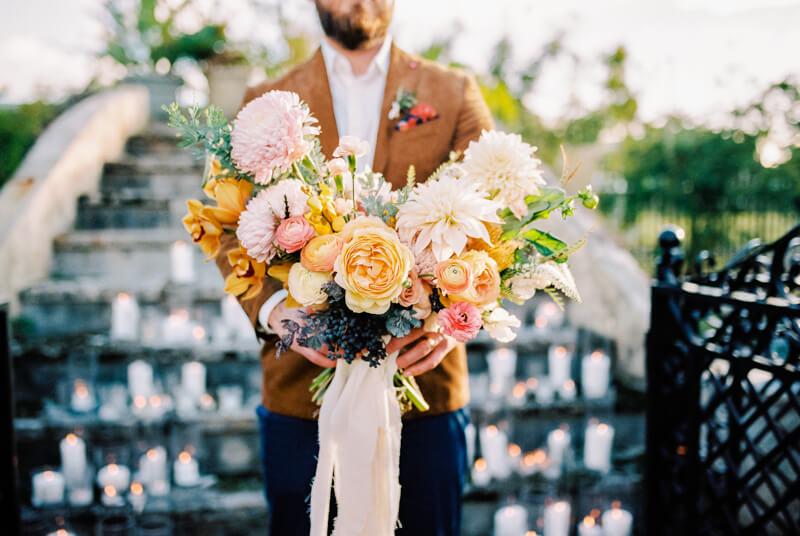western-style-wedding-inspiration-fine-art-blog-12.jpg