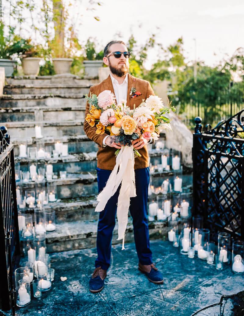 western-style-wedding-inspiration-fine-art-blog-13.jpg