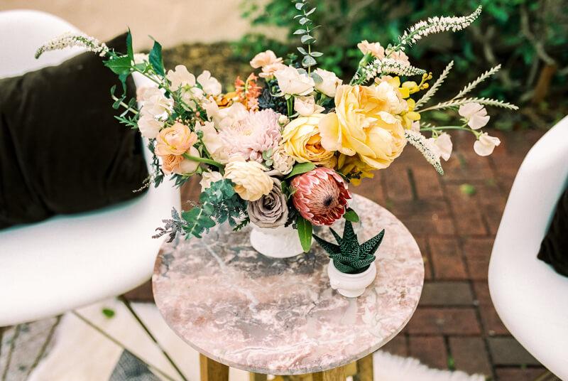 western-style-wedding-inspiration-fine-art-blog-14.jpg