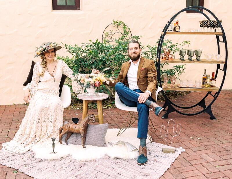 western-style-wedding-inspiration-fine-art-blog-15.jpg