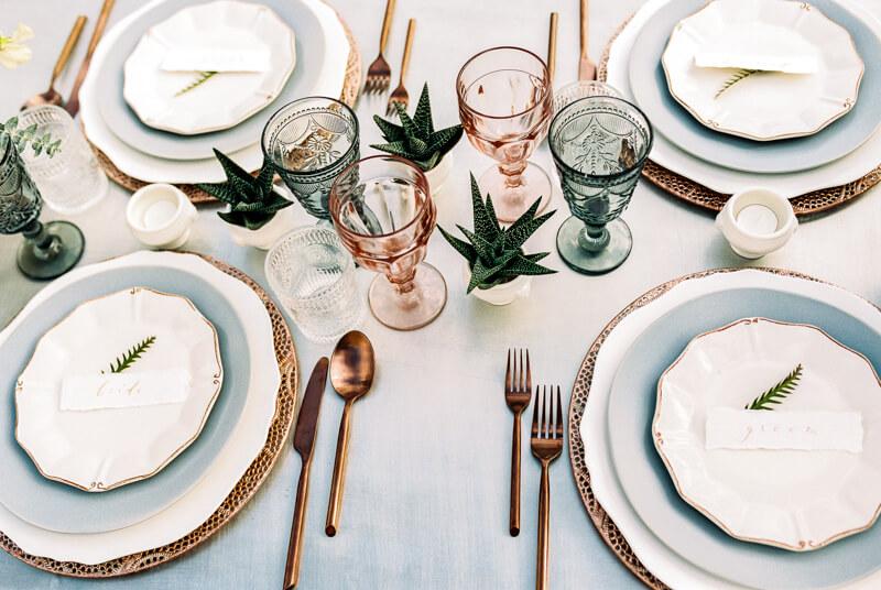 western-style-wedding-inspiration-fine-art-blog-16.jpg