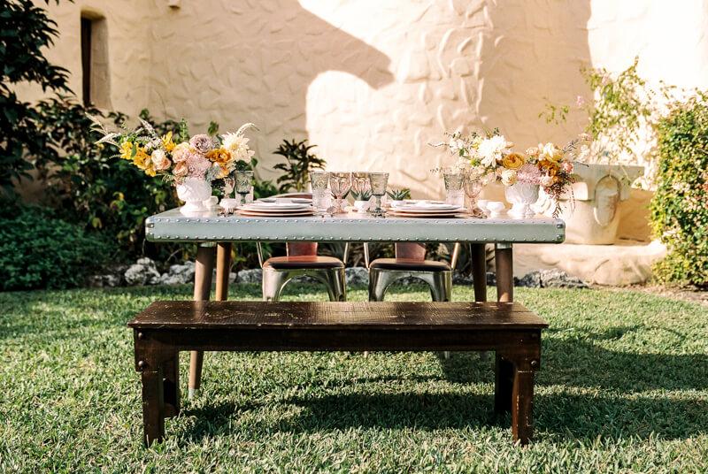 western-style-wedding-inspiration-fine-art-blog-22.jpg