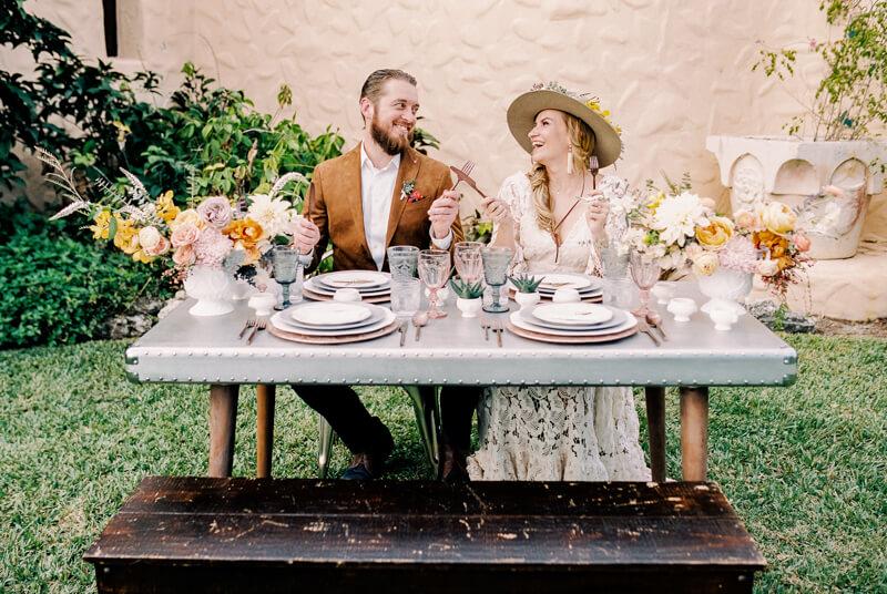 western-style-wedding-inspiration-fine-art-blog-17.jpg