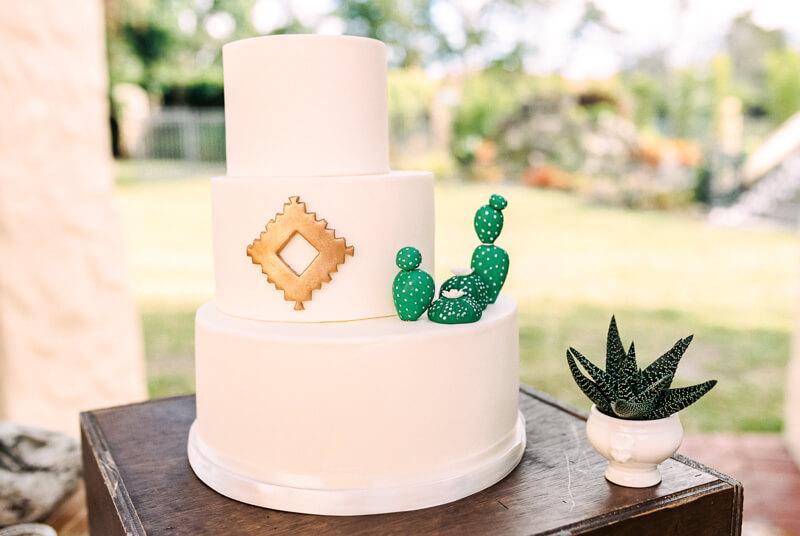 western-style-wedding-inspiration-fine-art-blog-19.jpg