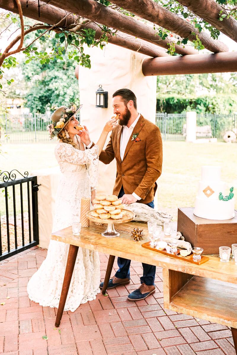 western-style-wedding-inspiration-fine-art-blog-20.jpg