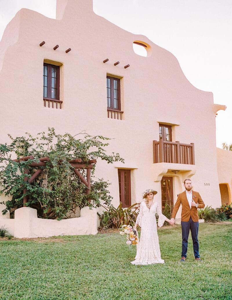 western-style-wedding-inspiration-fine-art-blog-21.jpg