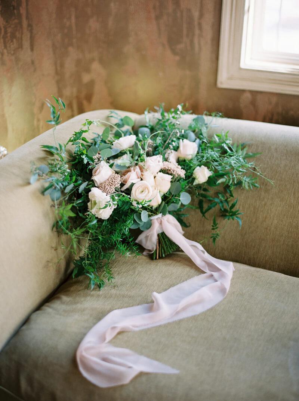 french-inspired-wedding-shoot-fine-art-film-3.jpg