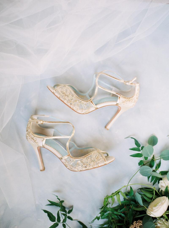 french-inspired-wedding-shoot-fine-art-film-5.jpg