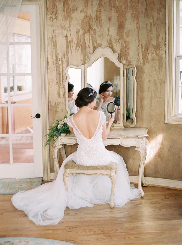 french-inspired-wedding-shoot-fine-art-film-6.jpg