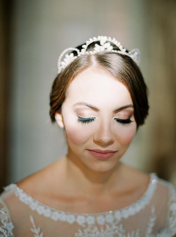 french-inspired-wedding-shoot-fine-art-film-8.jpg