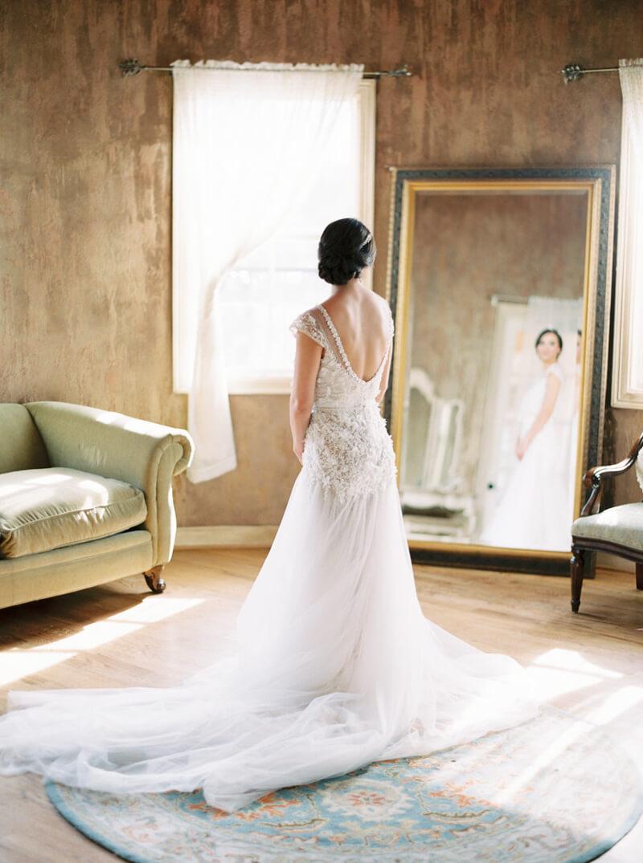 french-inspired-wedding-shoot-fine-art-film-9.jpg