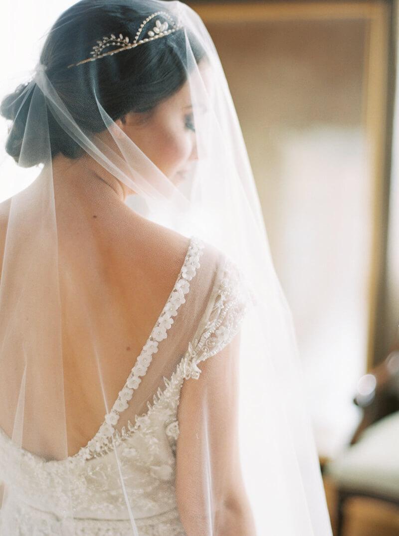 french-inspired-wedding-shoot-fine-art-film-14.jpg