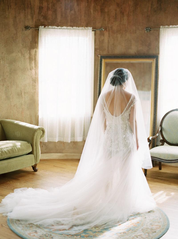 french-inspired-wedding-shoot-fine-art-film-13.jpg