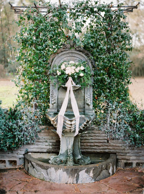 french-inspired-wedding-shoot-fine-art-film-17.jpg