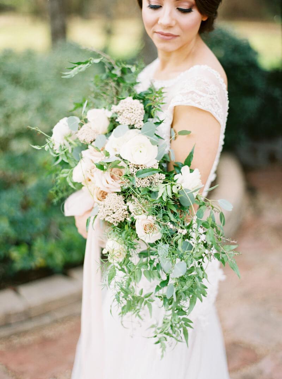 french-inspired-wedding-shoot-fine-art-film-15.jpg