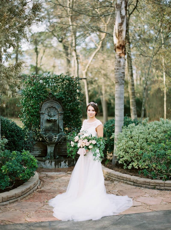 french-inspired-wedding-shoot-fine-art-film-16.jpg