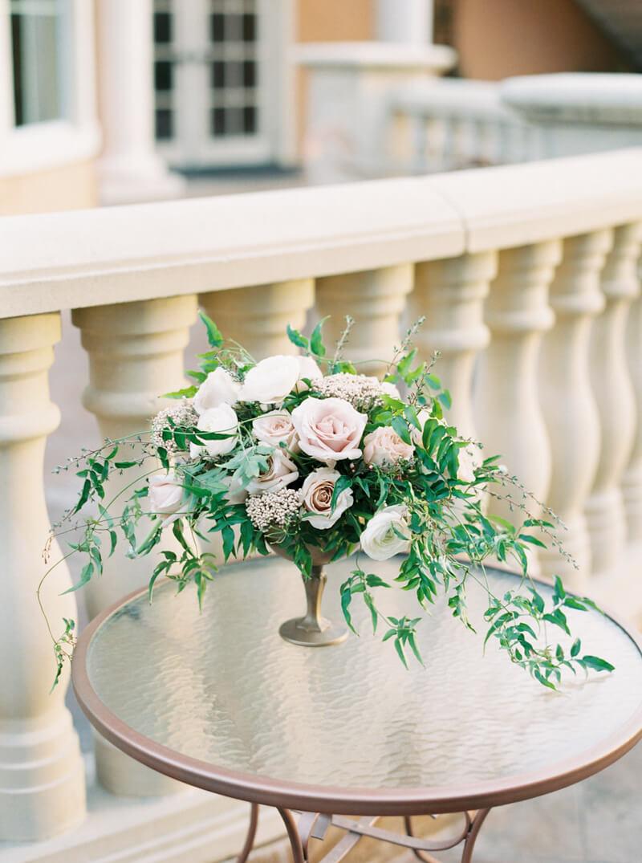 french-inspired-wedding-shoot-fine-art-film-18.jpg