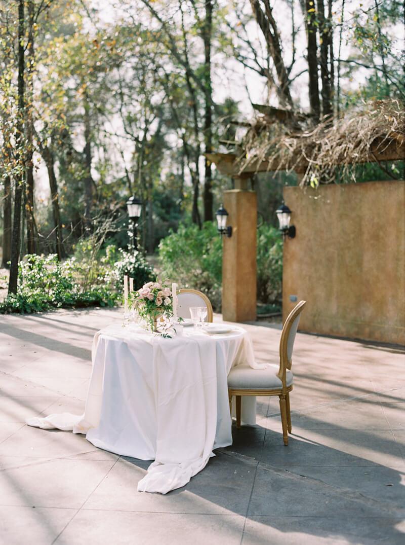 french-inspired-wedding-shoot-fine-art-film-20.jpg