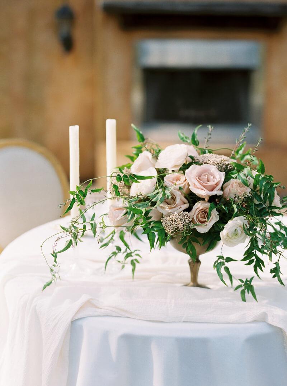 french-inspired-wedding-shoot-fine-art-film-21.jpg