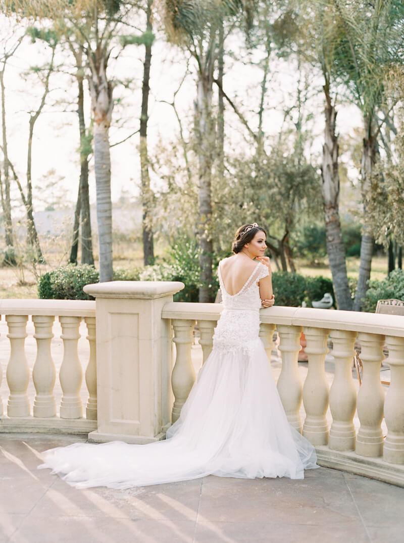 french-inspired-wedding-shoot-fine-art-film-23.jpg