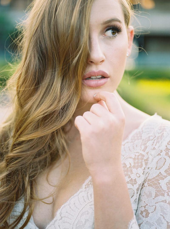 arizona-biltmore-wedding-inspiration-7.jpg
