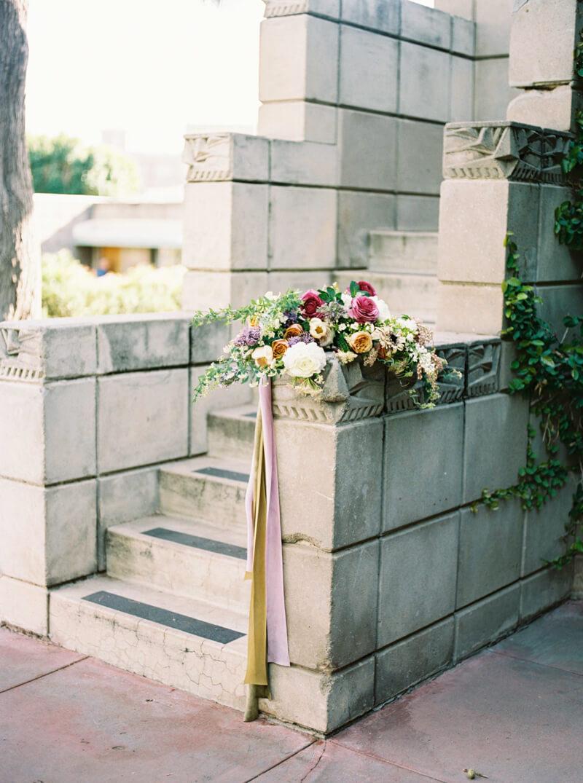 arizona-biltmore-wedding-inspiration-14.jpg