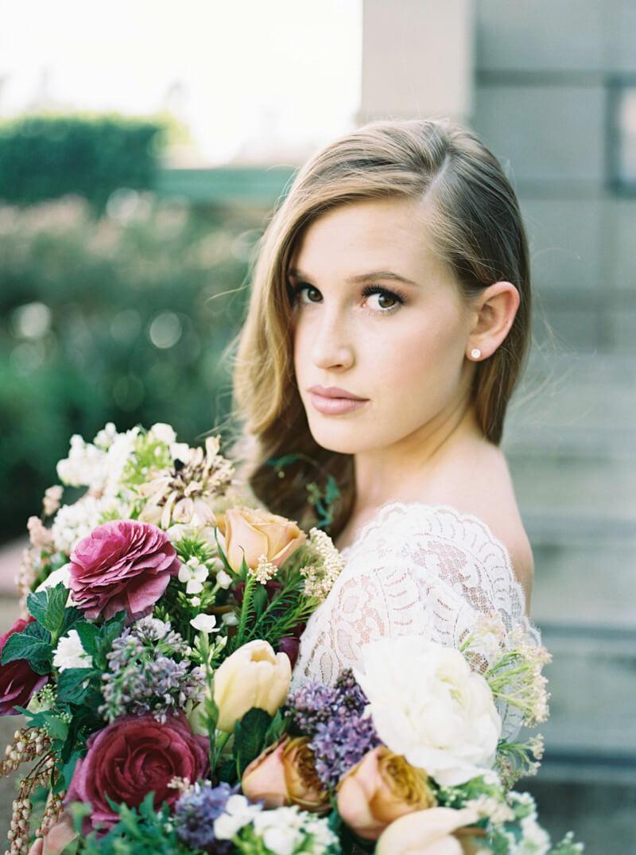 arizona-biltmore-wedding-inspiration-9.jpg