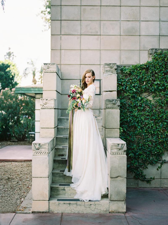 arizona-biltmore-wedding-inspiration-2.jpg