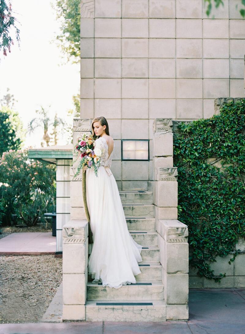 arizona-biltmore-wedding-inspiration.jpg