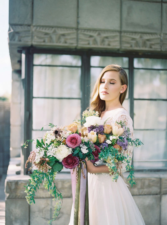 arizona-biltmore-wedding-inspiration-5.jpg