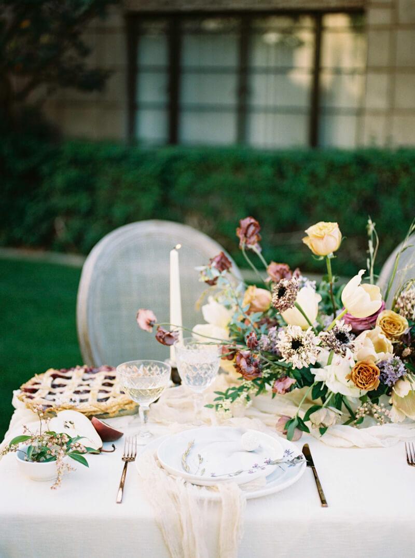 arizona-biltmore-wedding-inspiration-13.jpg