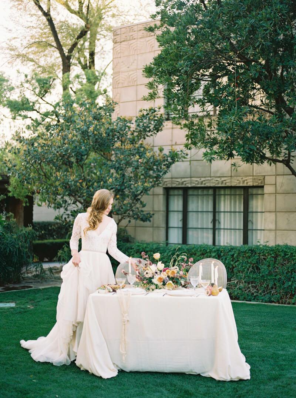 arizona-biltmore-wedding-inspiration-20.jpg