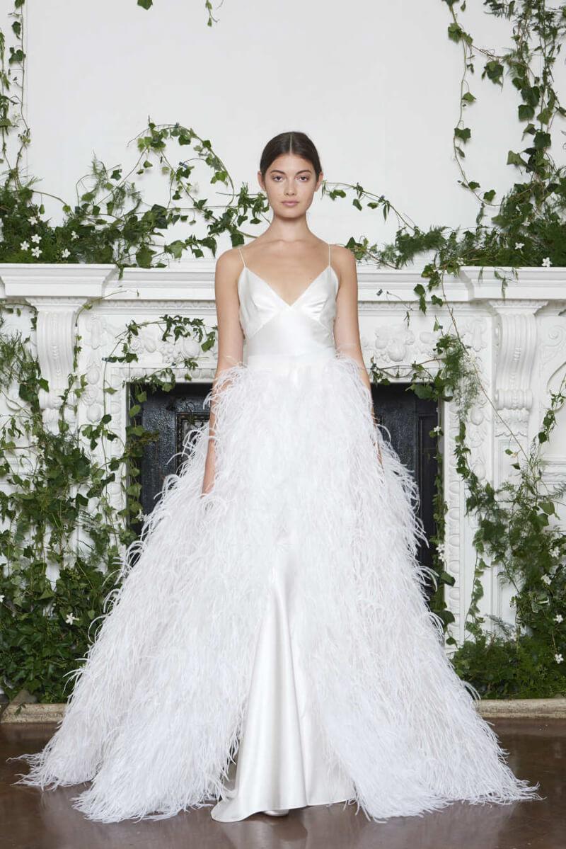 monique-lhuillier-fall-2018-wedding-dresses-10.jpg