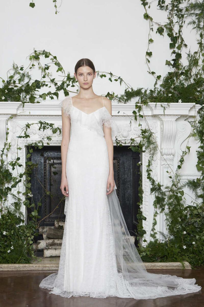 monique-lhuillier-fall-2018-wedding-dresses-5.jpg