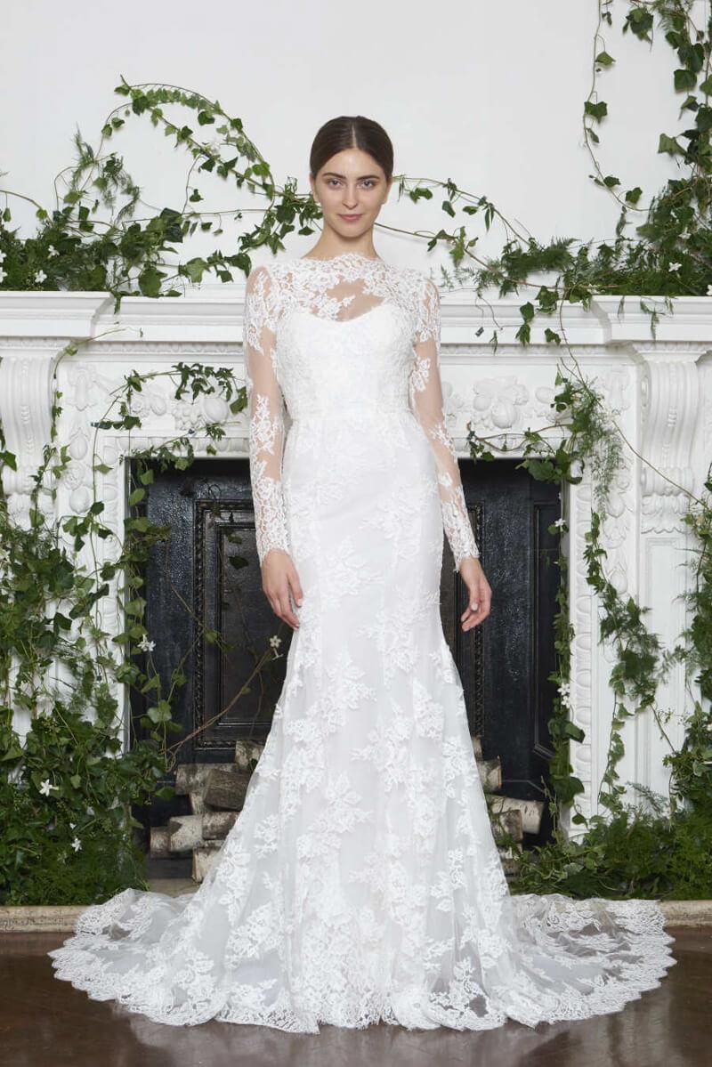 monique-lhuillier-fall-2018-wedding-dresses.jpg