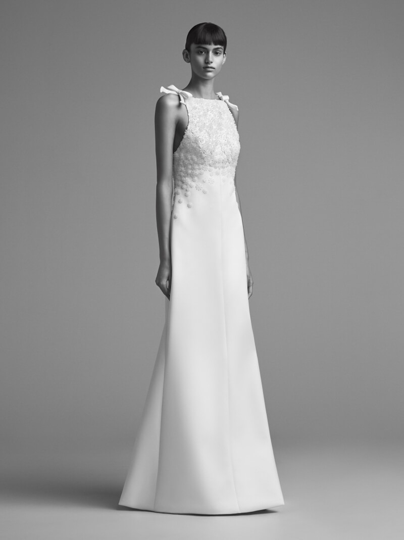 viktor-and-rolf-fall-2018-wedding-dresses-4.jpg