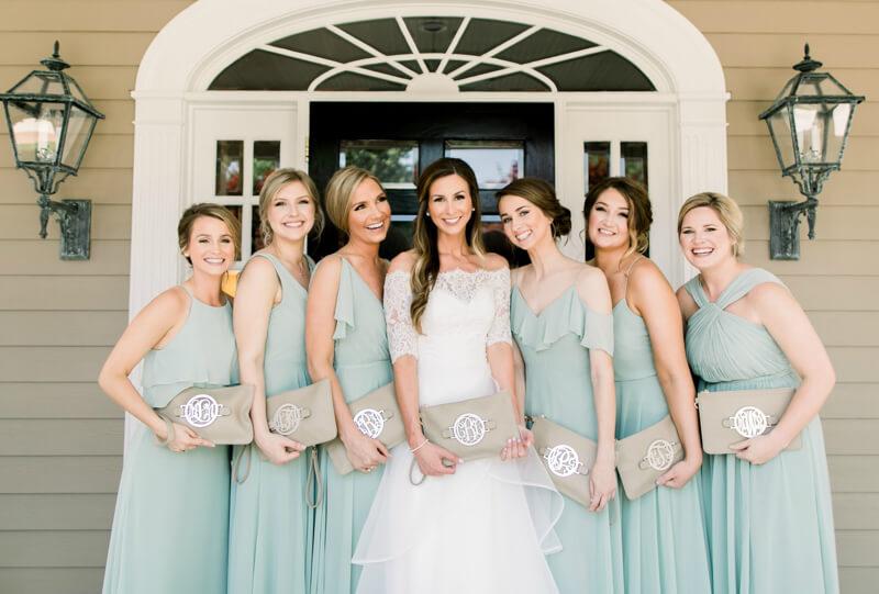 grateful-bags-bridesmaids-gift-ideas-2.jpg
