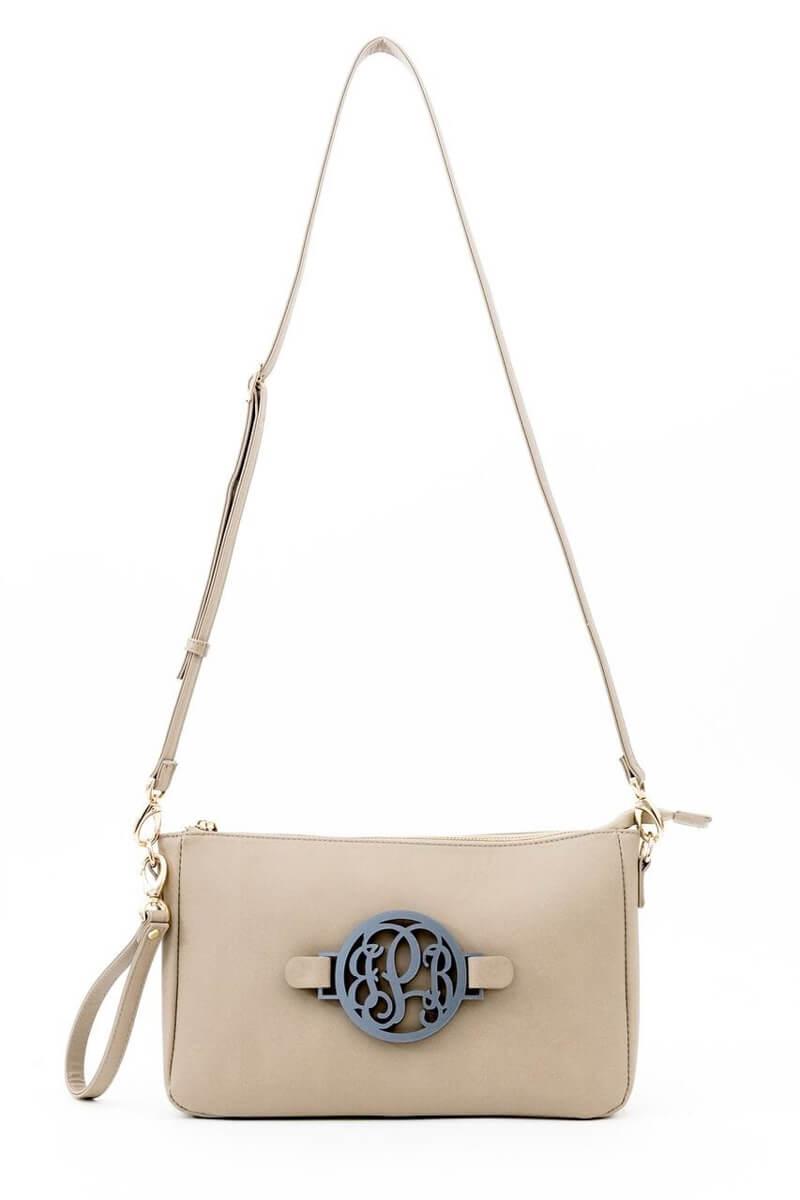 grateful-bags-bridesmaid-gifts-ideas-4.jpg