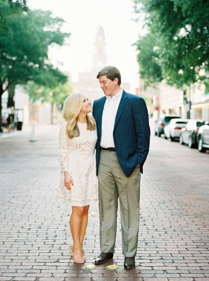 sweet-southern-engagement-fort-worth-texas-13.jpg