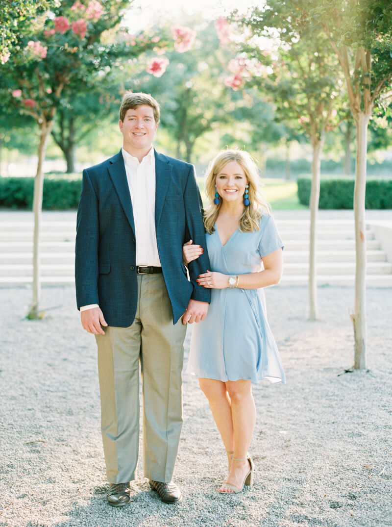 sweet-southern-engagement-fort-worth-texas-8.jpg