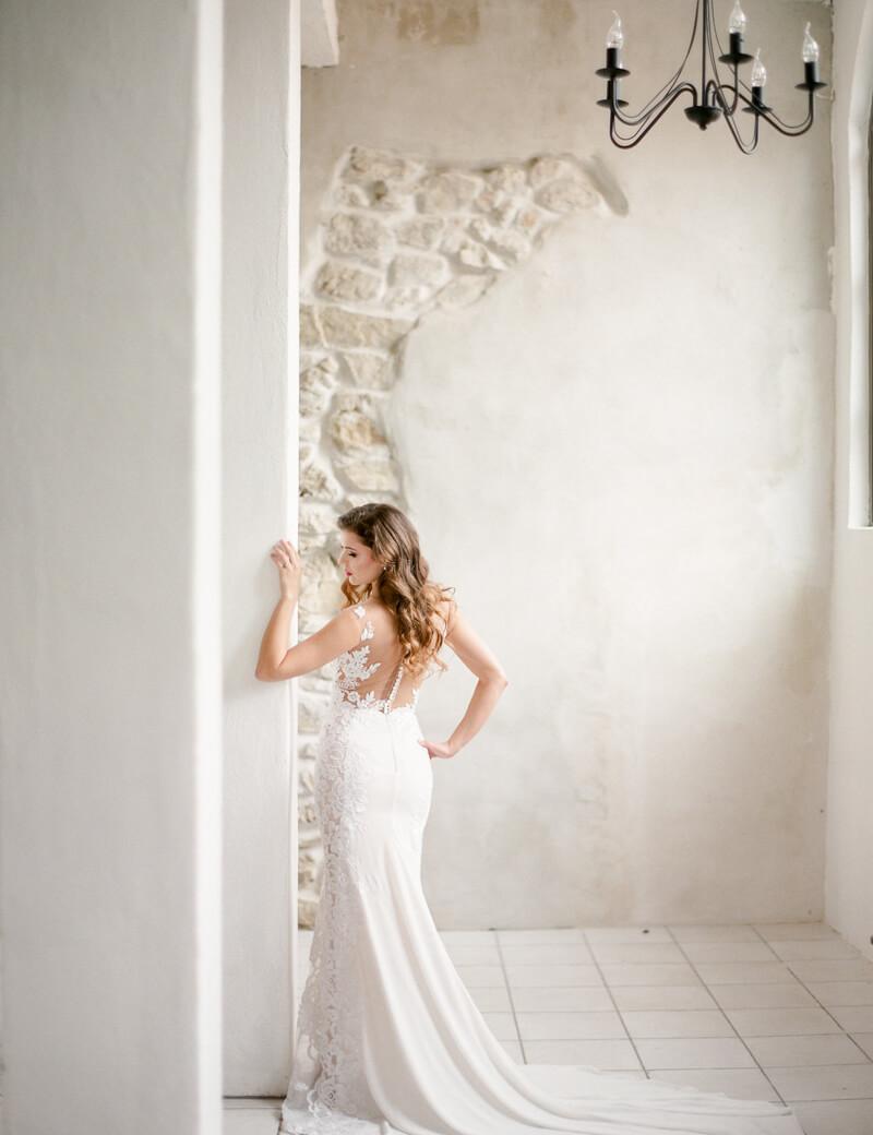 slovakia-bratislava-wedding-shoot-fine-art-film-3.jpg
